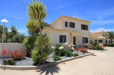 Holiday home 1714047 for 4 persons in Montinhos da Luz