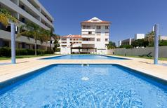 Holiday apartment 1714084 for 10 persons in Vilamoura