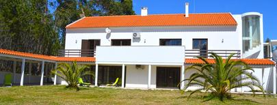 Holiday apartment 1714085 for 8 persons in Amiais de Cima