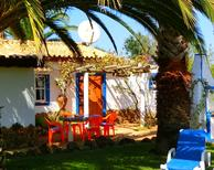 Holiday home 1714092 for 4 persons in São Teotónio