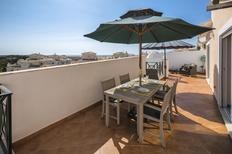 Holiday apartment 1714097 for 6 persons in Armacao de Pera