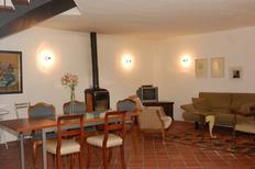 Holiday apartment 1714104 for 4 persons in Estoi