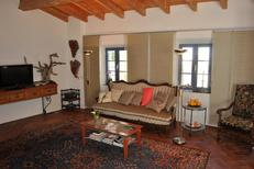 Holiday apartment 1714105 for 5 persons in Estoi