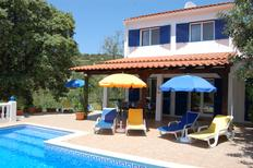 Holiday home 1714107 for 8 persons in Estoi