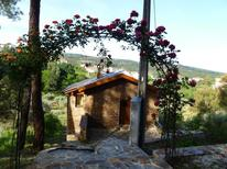 Holiday home 1714115 for 5 persons in Anceriz