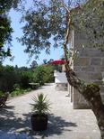 Holiday home 1714127 for 9 persons in Tondela
