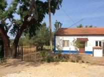 Holiday home 1714134 for 4 persons in Melides