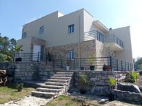 Holiday home 1714148 for 6 persons in Aljubarrota
