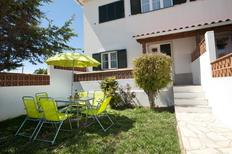 Holiday apartment 1714153 for 5 persons in Ericeira