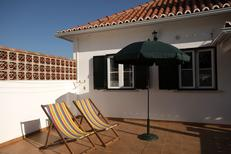 Holiday apartment 1714155 for 5 persons in Ericeira
