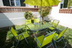 Holiday apartment 1714156 for 5 persons in Ericeira