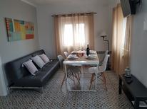 Holiday apartment 1714160 for 6 persons in Ferrel