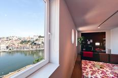 Holiday apartment 1714202 for 6 persons in Vila Nova de Gaia