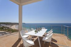Holiday home 1714217 for 8 persons in Salema