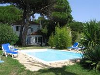 Holiday home 1714224 for 10 persons in Colares