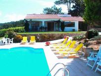 Holiday home 1714232 for 8 persons in Colares