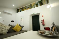 Holiday apartment 1714239 for 4 persons in Lisbon
