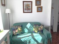 Holiday apartment 1714240 for 3 persons in Lisbon