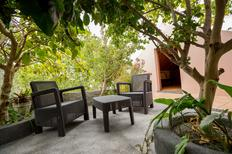 Holiday home 1714273 for 8 persons in Arco Da Calheta