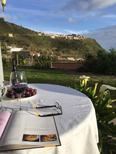 Holiday apartment 1714278 for 3 persons in Arco Da Calheta