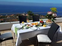 Holiday apartment 1714282 for 6 persons in Arco Da Calheta