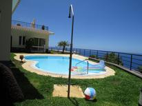 Holiday home 1714290 for 16 persons in Calheta