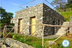 Holiday home 1714296 for 3 persons in Ponta do Pargo