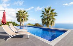 Holiday home 1714307 for 4 persons in Arco Da Calheta