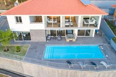 Holiday home 1714308 for 8 persons in Calheta