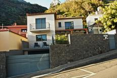 Holiday home 1714309 for 5 persons in Calheta