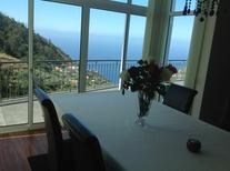 Holiday home 1714320 for 6 persons in Campanario