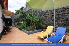 Holiday apartment 1714353 for 2 persons in Funchal