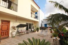 Holiday home 1714358 for 6 persons in Funchal