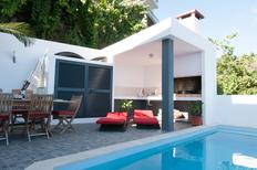 Holiday home 1714362 for 6 persons in Lombo do Salão