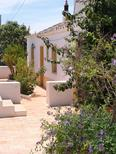 Holiday apartment 1714432 for 4 persons in Luz de Tavira