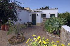 Holiday apartment 1714433 for 5 persons in Luz de Tavira