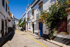 Holiday apartment 1714441 for 4 persons in Tavira