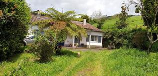 Holiday home 1714449 for 8 persons in Furnas
