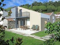 Holiday home 1714450 for 9 persons in Furnas
