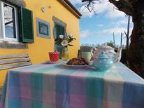 Holiday home 1714452 for 2 persons in Ginetes