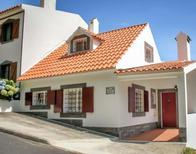 Holiday home 1714454 for 5 persons in Moinhos