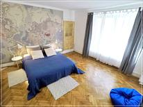 Holiday apartment 1714467 for 4 persons in Brasov