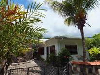 Holiday home 1714493 for 4 persons in Beau Vallon