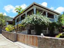 Appartement 1714494 voor 2 personen in Beau Vallon