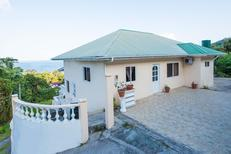 Holiday home 1714497 for 7 persons in Beau Vallon