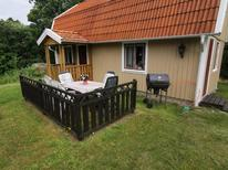 Holiday home 1714506 for 8 persons in Karlskrona