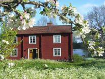 Vakantiehuis 1714527 voor 6 personen in Ingatorp