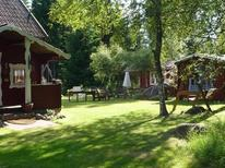 Holiday home 1714551 for 6 persons in Ljungby