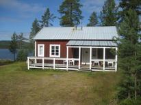 Holiday home 1714558 for 6 persons in Myrkulla