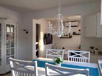Holiday home 1714563 for 7 persons in Arjeplog